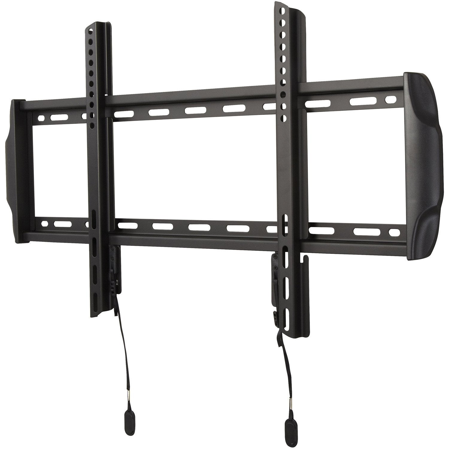 support tv led n oplasma visionic 80 139 cm 45 kg. Black Bedroom Furniture Sets. Home Design Ideas