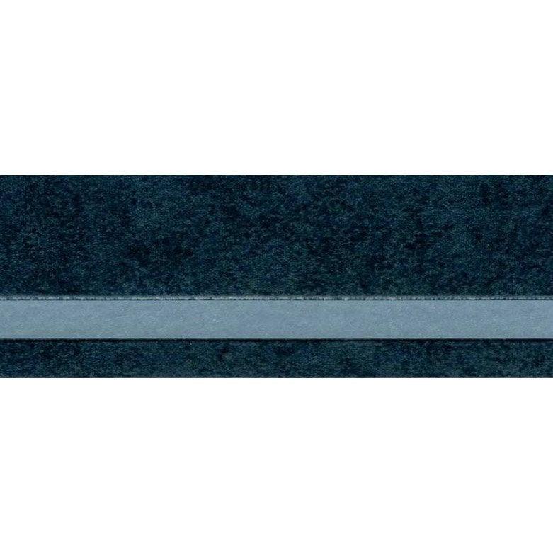 bordure expans e adh sive longueur 10 m leroy merlin. Black Bedroom Furniture Sets. Home Design Ideas