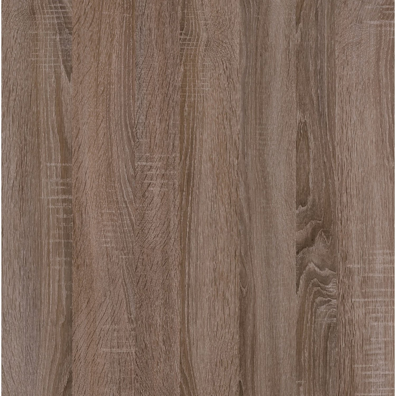 rev tement adh sif bois marron 2 m x m leroy merlin. Black Bedroom Furniture Sets. Home Design Ideas