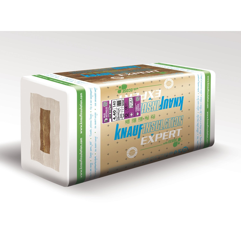 panneau laine de verre pas cher avec leroy merlin brico. Black Bedroom Furniture Sets. Home Design Ideas