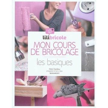 marabout cote cuisiine livre nutella les 30 comparer les prix et promo. Black Bedroom Furniture Sets. Home Design Ideas