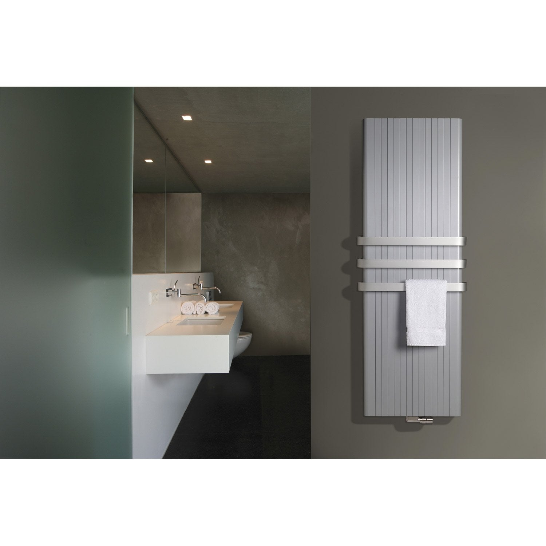 radiateur 3000w awesome bionaire radiateur cologique. Black Bedroom Furniture Sets. Home Design Ideas
