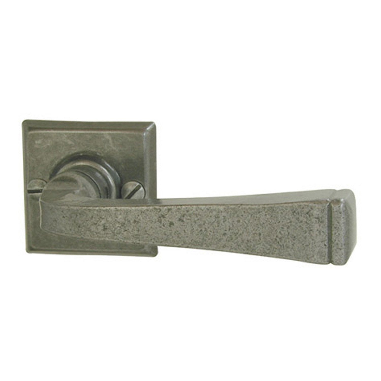 Leroy merlin poignee porte home design architecture - Poignee de porte fer forge leroy merlin ...