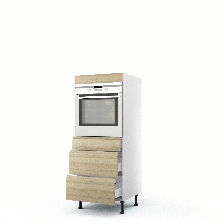organisateur de tiroir pas cher avec leroy merlin brico depot. Black Bedroom Furniture Sets. Home Design Ideas