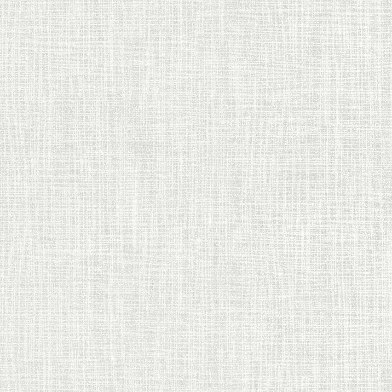 Papier peint blanc leroy merlin - Papier peint blanc leroy merlin ...