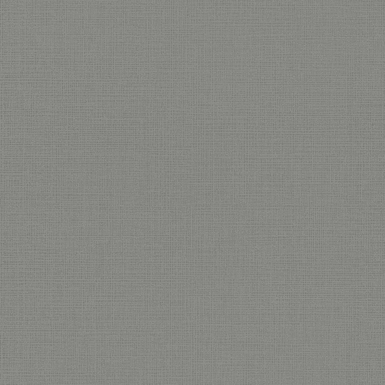 papier peint taupe leroy merlin. Black Bedroom Furniture Sets. Home Design Ideas