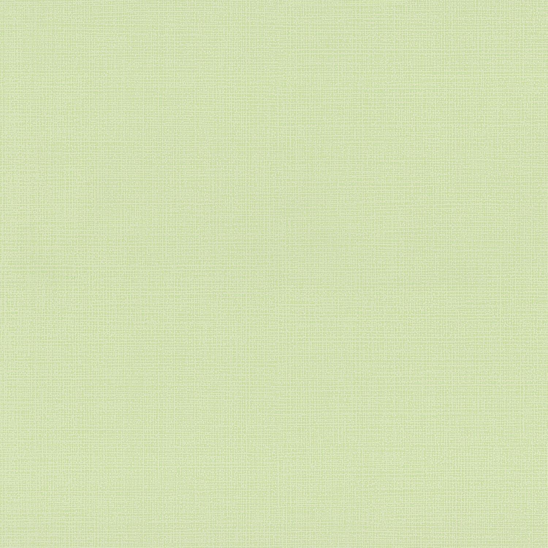 papier peint vert leroy merlin. Black Bedroom Furniture Sets. Home Design Ideas
