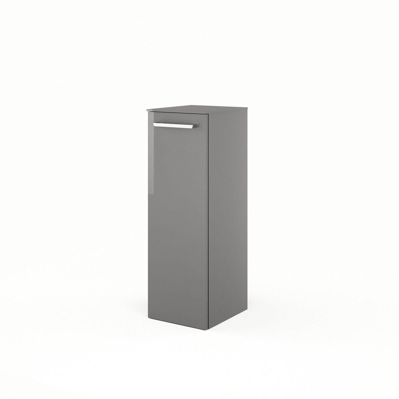 meuble bas 30 cm prix bas avec brico depot et leroy merlin. Black Bedroom Furniture Sets. Home Design Ideas