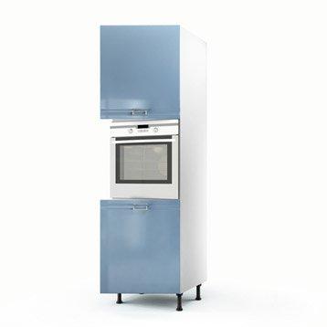 Petit meuble de cuisine chez but meuble de cuisine offres for Petit meuble multimedia