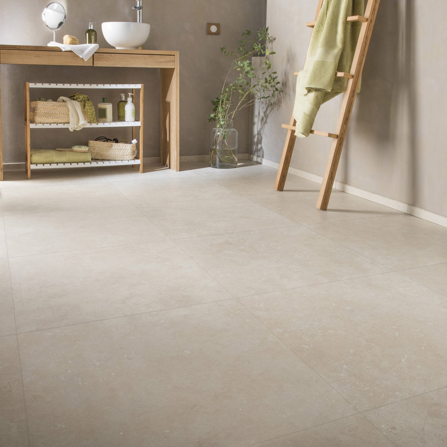 Carrelage design carrelage effet marbre moderne design for Carrelage 60 x 60