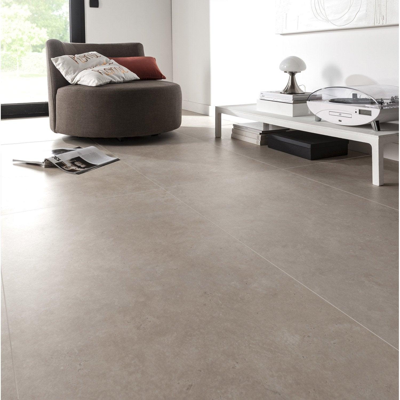 amazing perfect carrelage sol et mur marfil effet marbre rimini l x l cm leroy merlin with. Black Bedroom Furniture Sets. Home Design Ideas