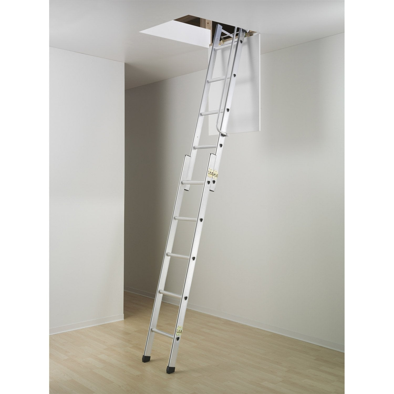Brise vue retractable brico depot album with brise vue for Escalier escamotable brico