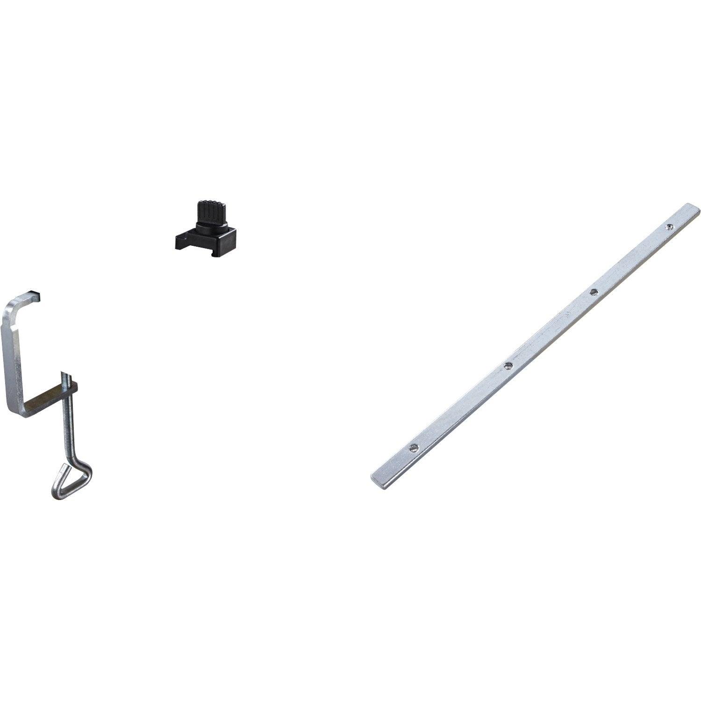 kit accessoires pour scie plongeante redstone leroy merlin. Black Bedroom Furniture Sets. Home Design Ideas