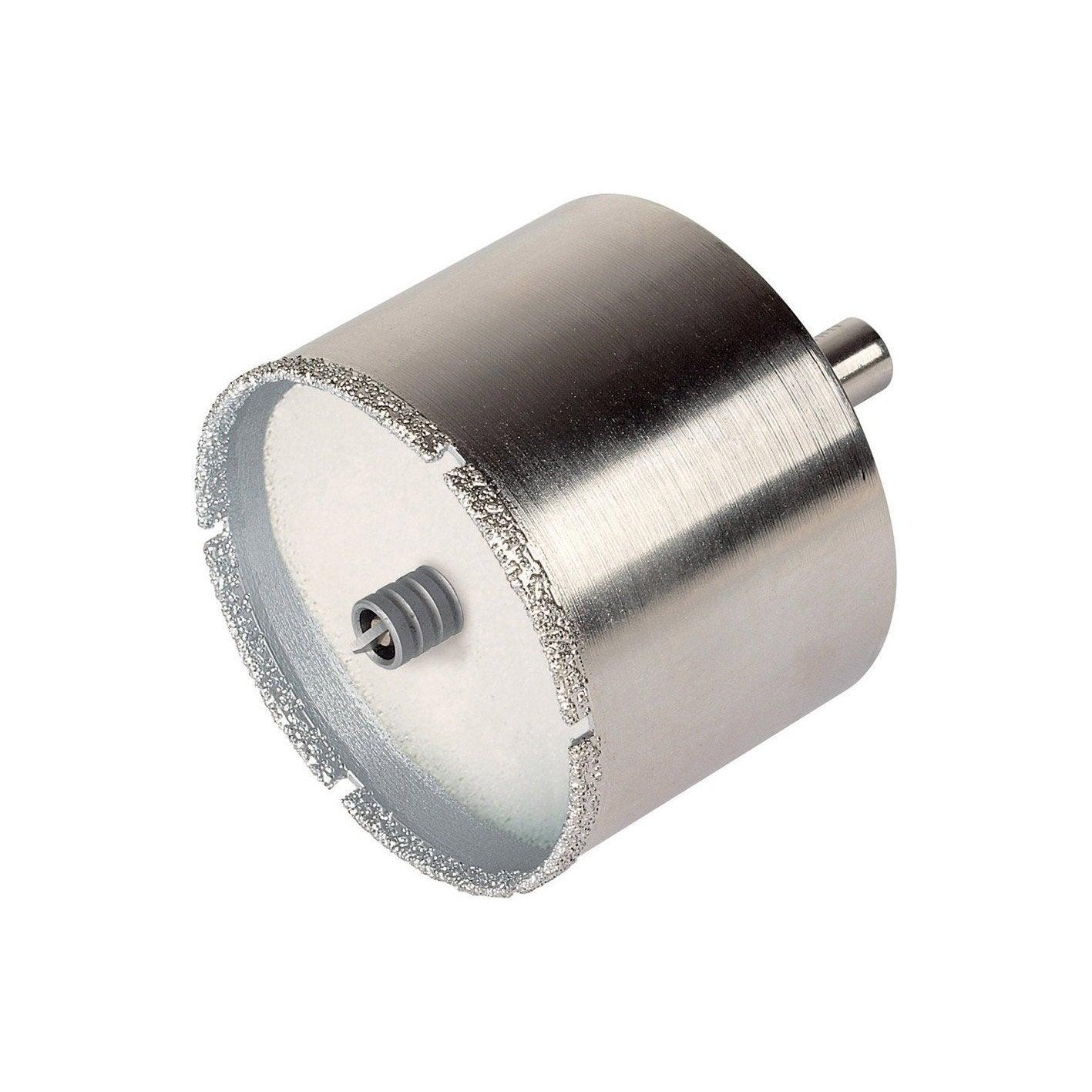 v p produits outillage perceuse ponceuse meuleuse et scie electrique accessoires consommables l