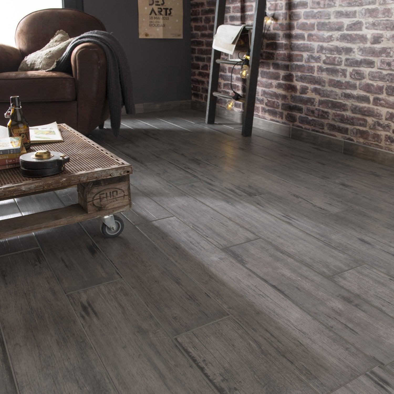 latest plinthe carrelage leroy merlin plinthe mdium mdf moulure x mm l m plinthe bois sur. Black Bedroom Furniture Sets. Home Design Ideas