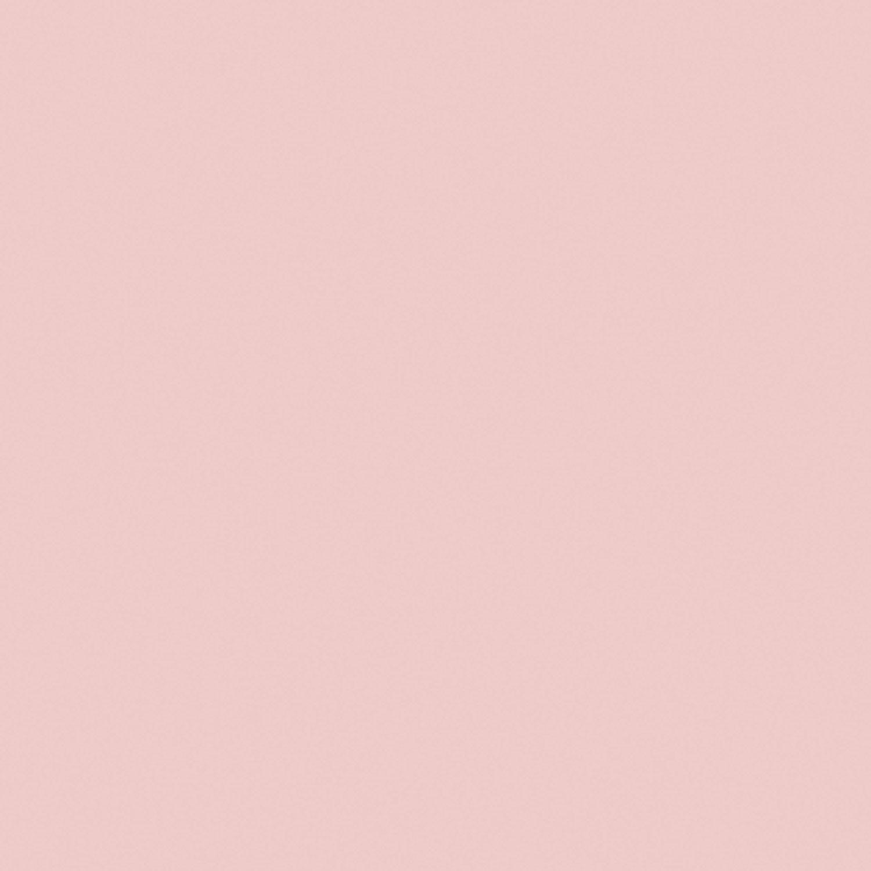Couleur lait creme saint denis design for Couleur peinture sejour saint denis