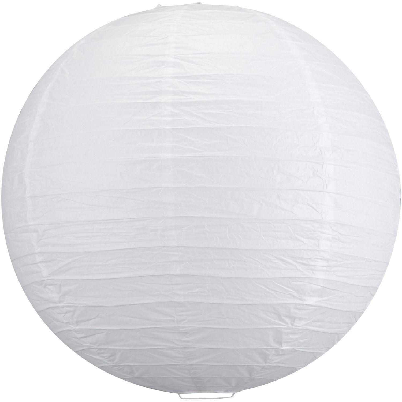 lustre papier boule top amazing best fabulous ikea luster. Black Bedroom Furniture Sets. Home Design Ideas
