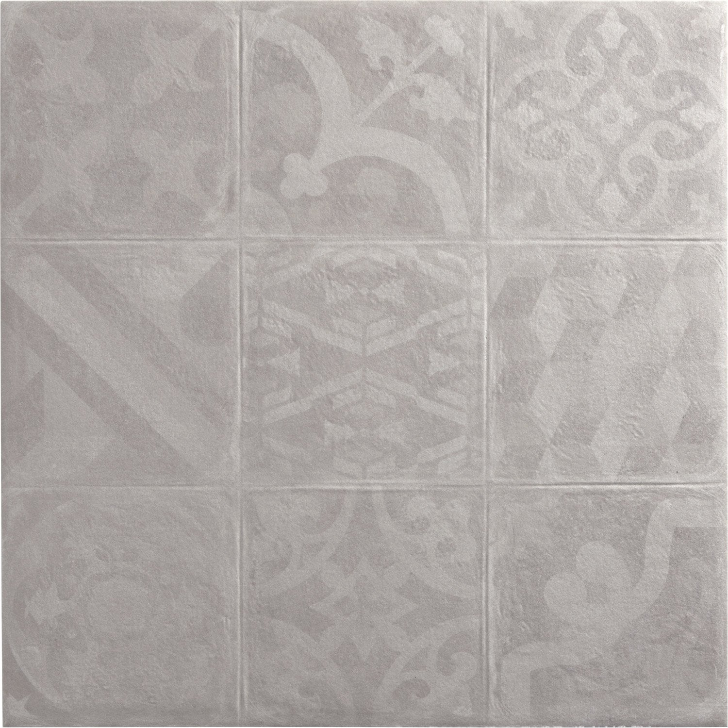 Carrelage design carrelage effet ciment moderne design for Ciment carrelage
