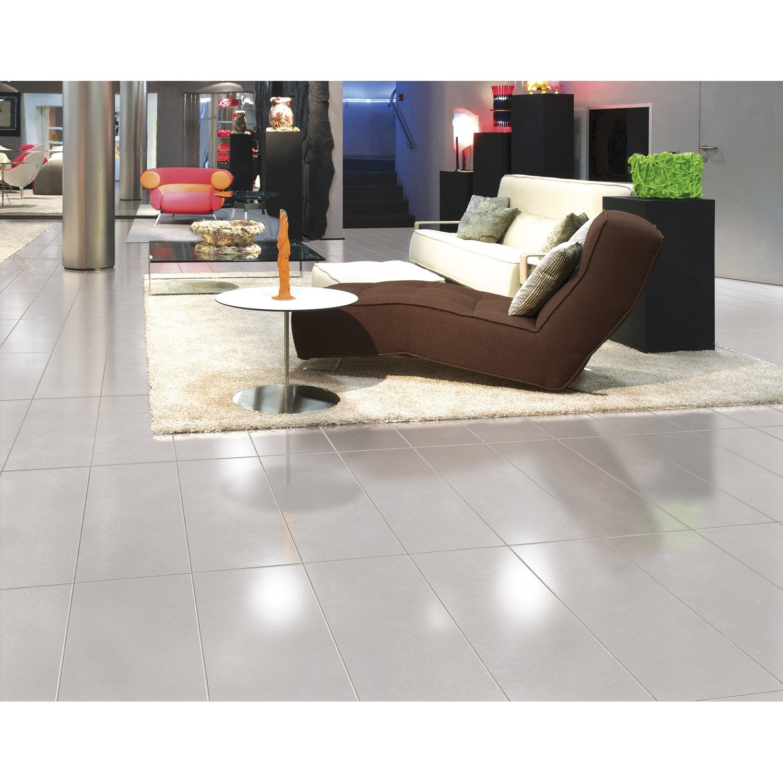 marbre sol et mur blanc effet marbre marbre x cm leroy merlin. Black Bedroom Furniture Sets. Home Design Ideas