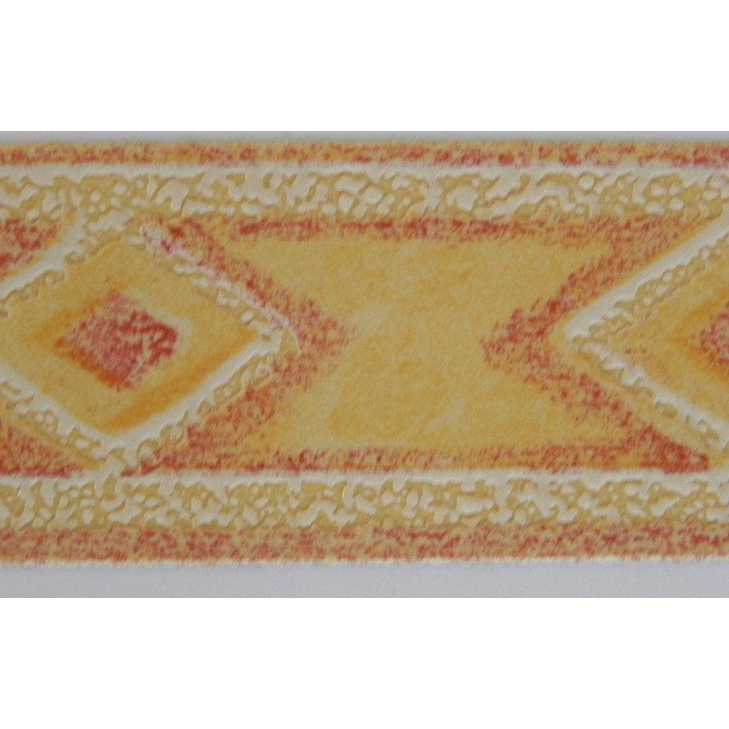Frise expans e adh sive losange longueur 10 m leroy merlin - Leroy merlin frise adhesive ...