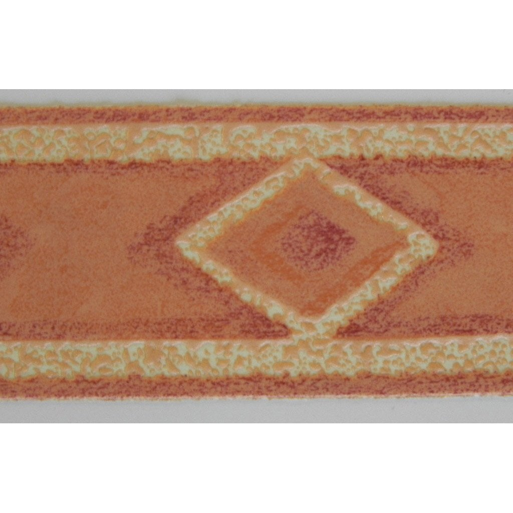 Frise expansee adhesive losange longueur 10 - Leroy merlin frise adhesive ...