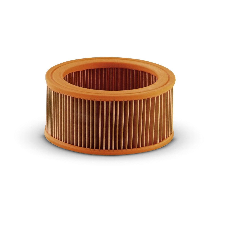 Filtre Cartouche Karcher Pour Aspirateur Wd5200 5300 5600