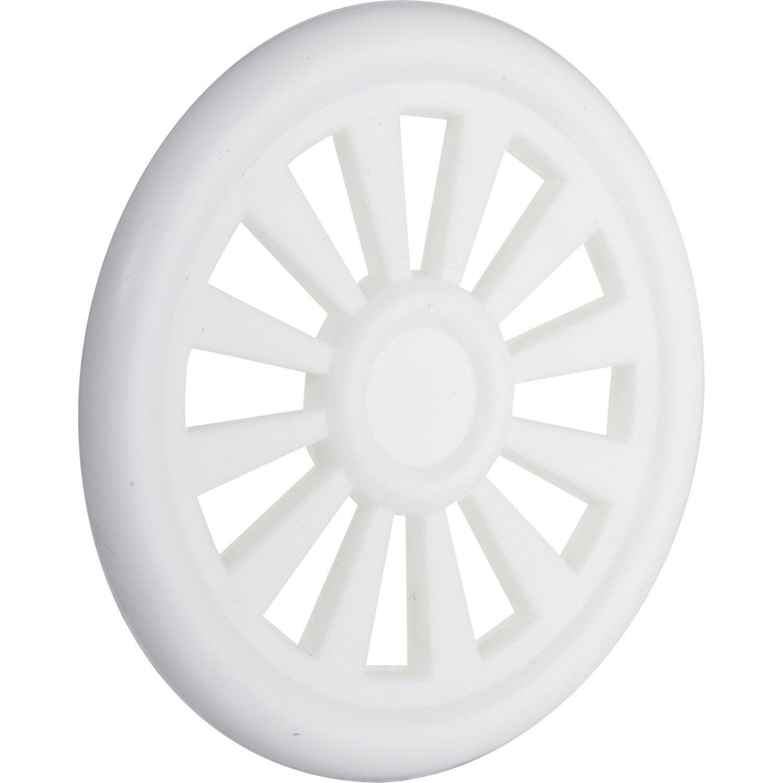 Armoire en plastique pour exterieur 28 images placard for Escalier exterieur plastique