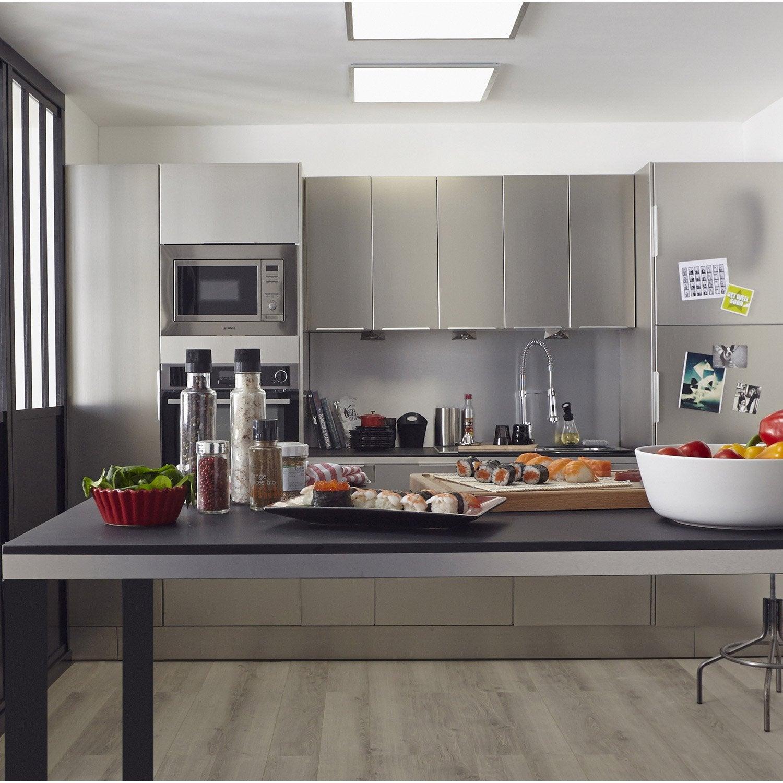 panneau led gdansk px34 jornalagora. Black Bedroom Furniture Sets. Home Design Ideas