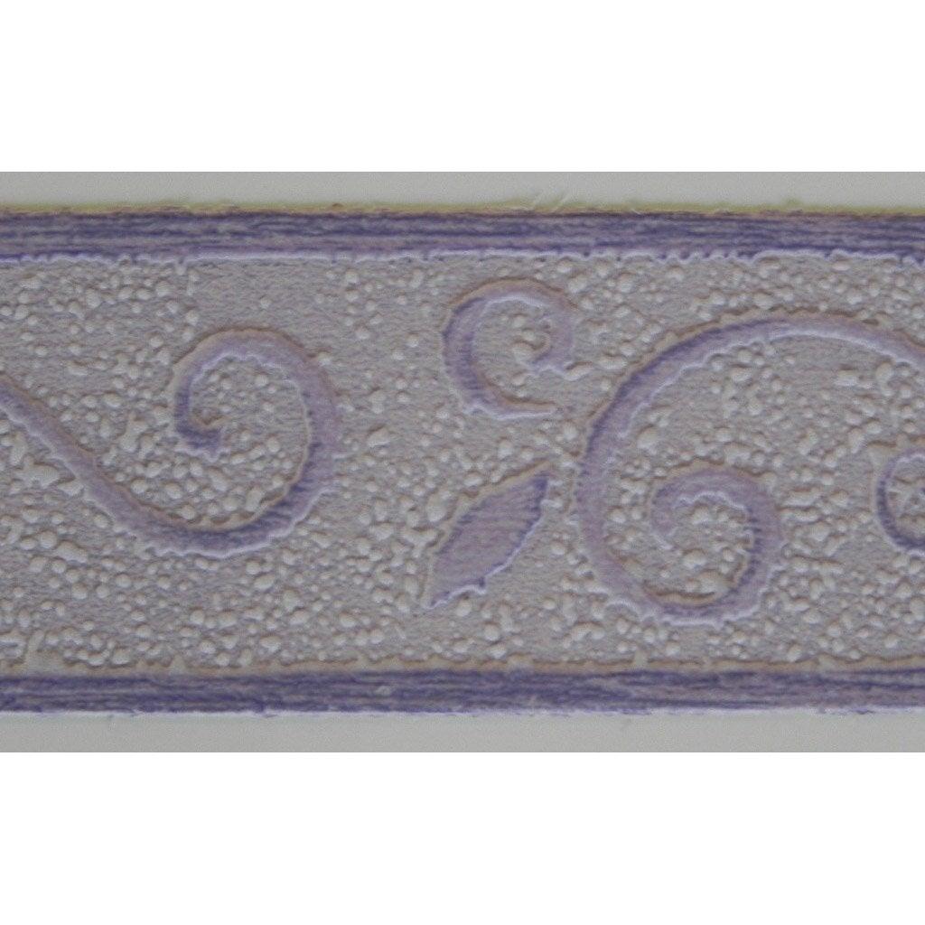 Frise expans e adh sive volute longueur 10 m leroy merlin - Leroy merlin frise adhesive ...