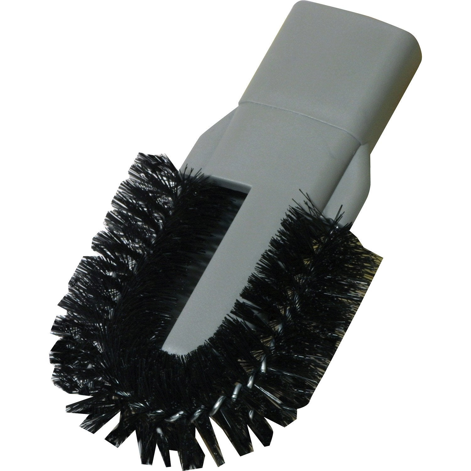brosse pour radiateur dxbr12 dexter leroy merlin. Black Bedroom Furniture Sets. Home Design Ideas