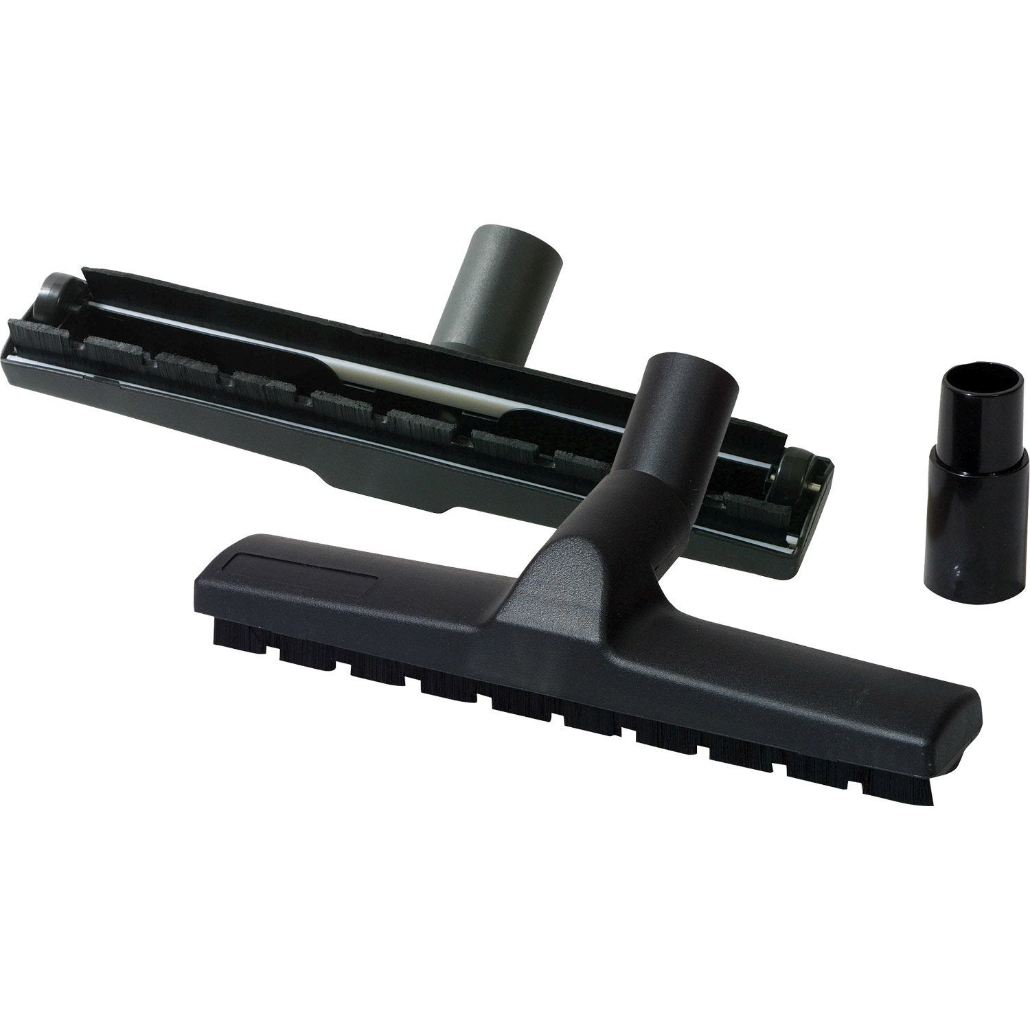 brosse sp ciale parquet standard dxbsl22 dexter leroy merlin. Black Bedroom Furniture Sets. Home Design Ideas