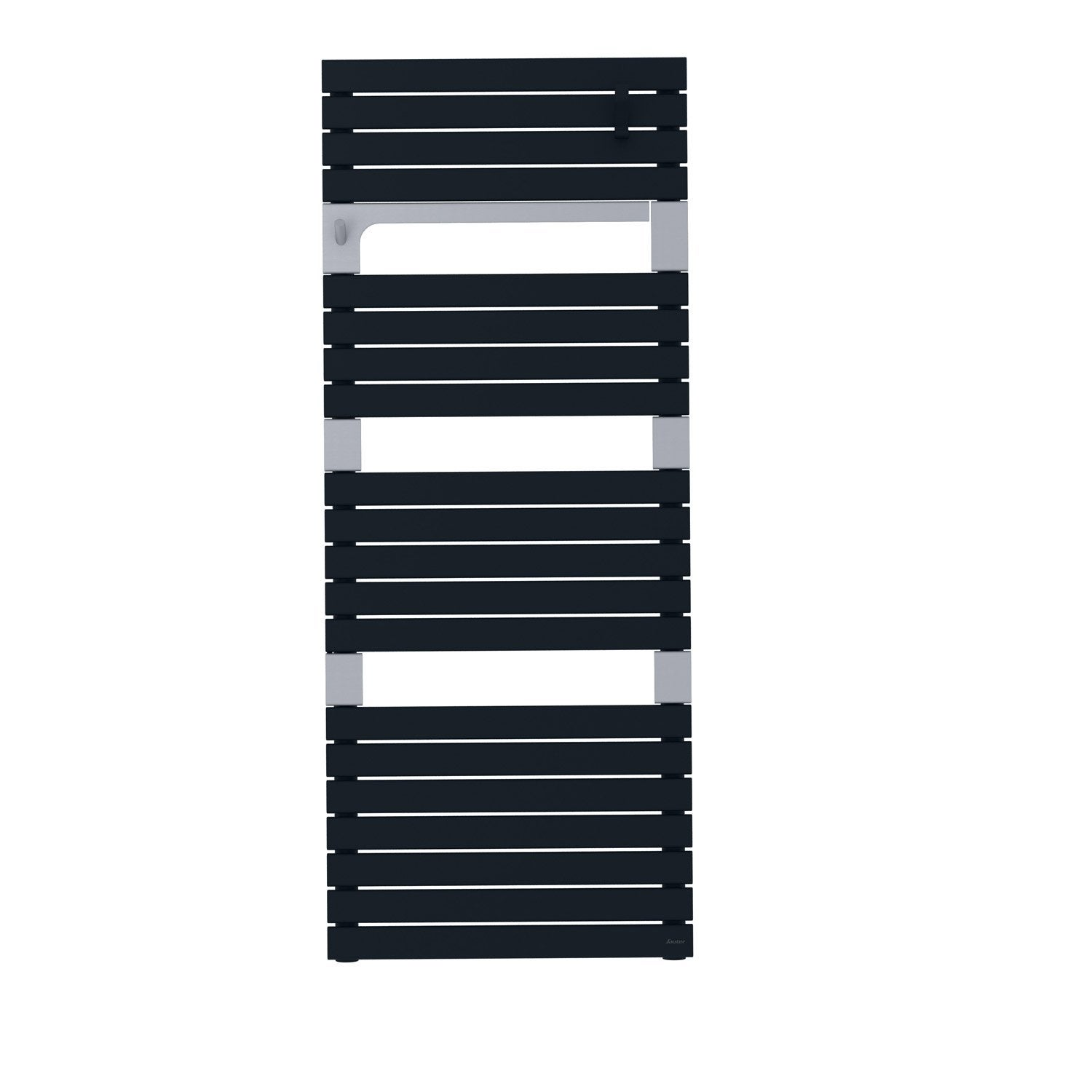 radiateur electrique sur pied leroy merlin. Black Bedroom Furniture Sets. Home Design Ideas