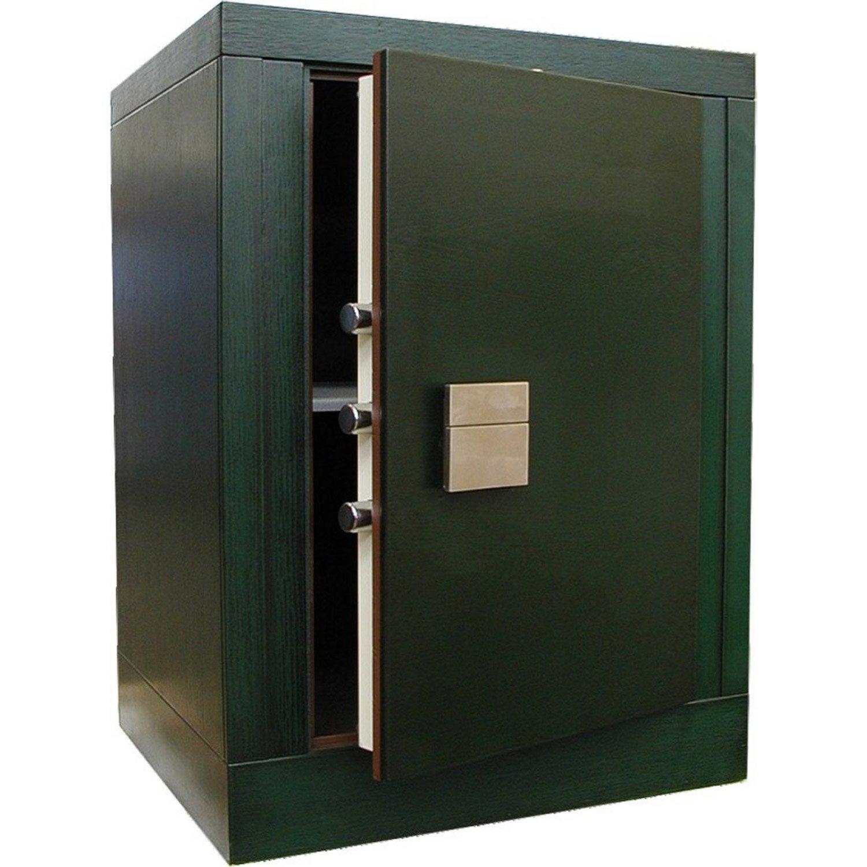 coffre fort cl stark moderne 3207mcvp x x p. Black Bedroom Furniture Sets. Home Design Ideas