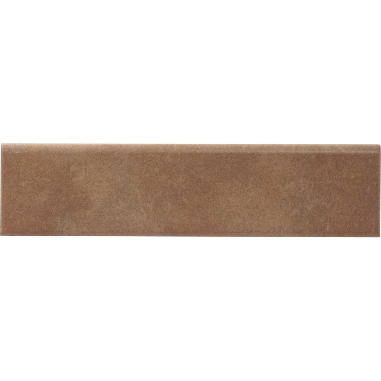 5 plinthes perigueux cuir 7 x 30 cm leroy merlin. Black Bedroom Furniture Sets. Home Design Ideas