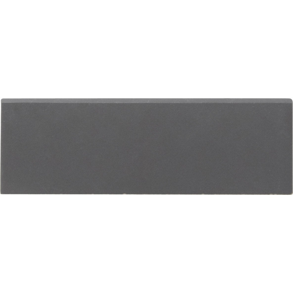 Plinthe carrelage 6 cm for Plinthes carrelage exterieur