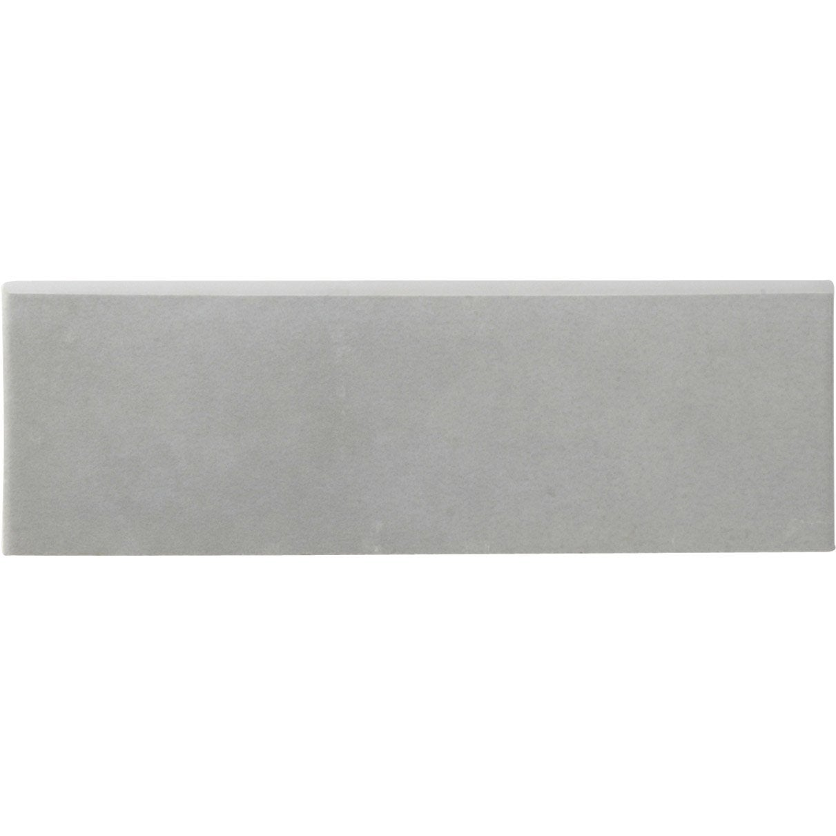 Plinthe carrelage 6 cm for Carrelage bleu gris
