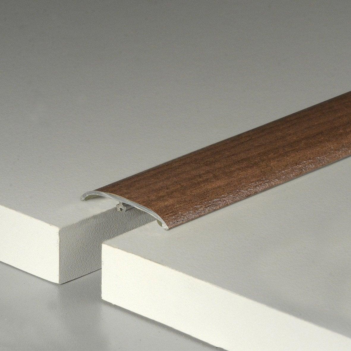 parquet chataignier leroy merlin voir duautres produits. Black Bedroom Furniture Sets. Home Design Ideas