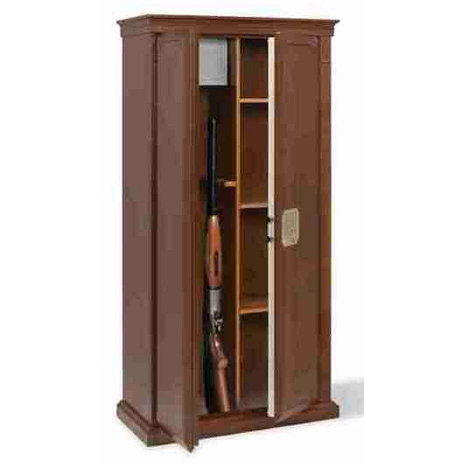 armoire a pharmacie leroy merlin maison design. Black Bedroom Furniture Sets. Home Design Ideas