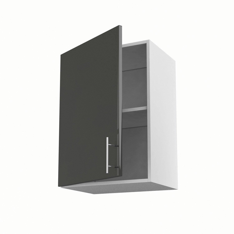 meuble haut cuisine largeur 50 cm simple meuble haut cuisine largeur 50 cm with meuble haut. Black Bedroom Furniture Sets. Home Design Ideas