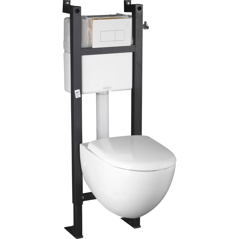 abattant wc perline coussin pour banquette ext rieure. Black Bedroom Furniture Sets. Home Design Ideas
