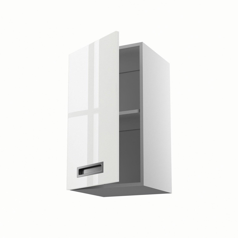 Meuble cuisine hauteur 70 cm nouveaux mod les de maison Agencement cuisine meuble haut 40 cm hauteur