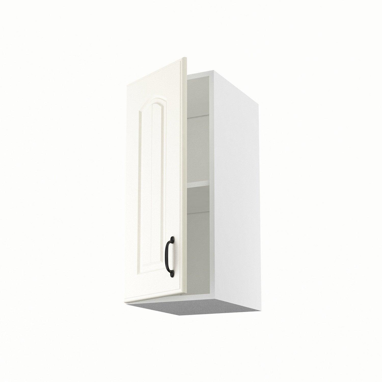 meuble cuisine 30 cm largeur top meuble bas cuisine largeur cm meuble cuisine cm de large cm. Black Bedroom Furniture Sets. Home Design Ideas