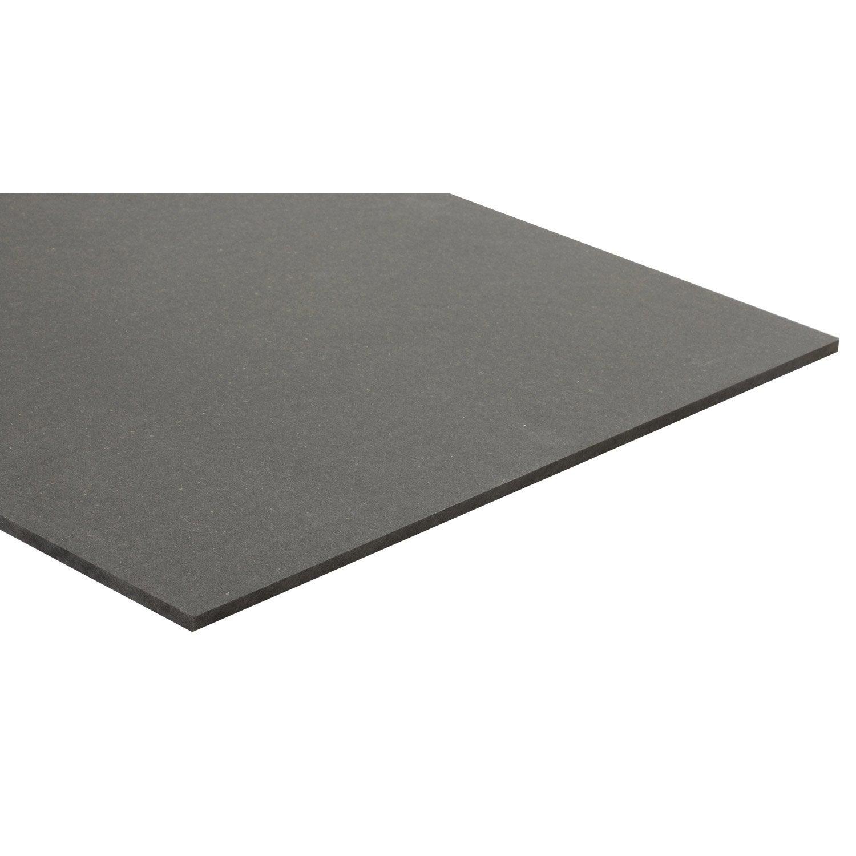 panneau plastique exterieur trendy panneaux de plafonds dcoratifs en pvc plafonds synthtiques. Black Bedroom Furniture Sets. Home Design Ideas