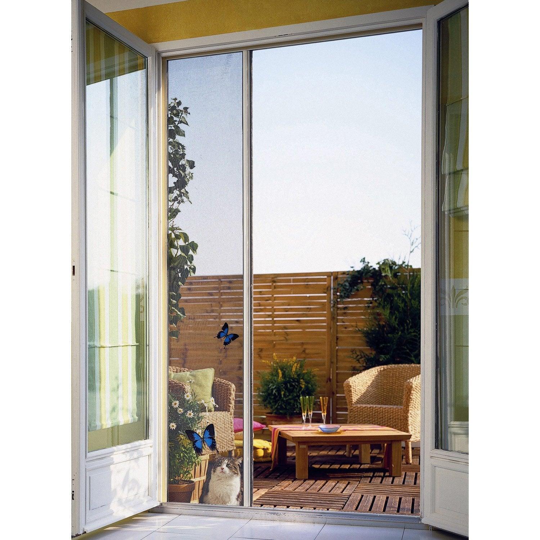 grille de defense bricoman cabane jardin bricoman ce week end n oubliez pas le changement d. Black Bedroom Furniture Sets. Home Design Ideas