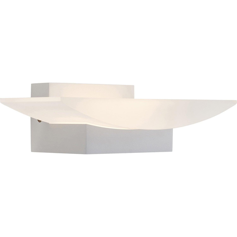 lampe liseuse pour lit fabulous applique murale liseuse pour un confort maximal dans la chambre. Black Bedroom Furniture Sets. Home Design Ideas