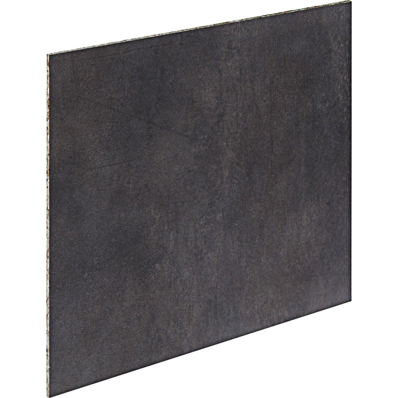 credence leroy merlin maison design. Black Bedroom Furniture Sets. Home Design Ideas