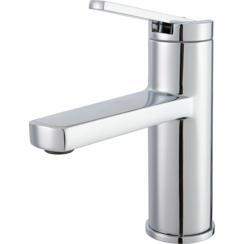 Lavabo encastrable leroy merlin lavabo with lavabo - Mitigeur salle de bain leroy merlin ...