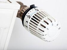 bien choisir son robinet thermostatique leroy merlin. Black Bedroom Furniture Sets. Home Design Ideas