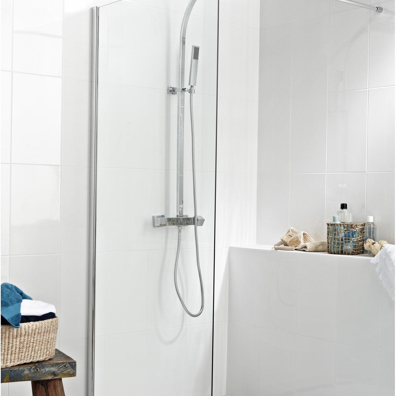 nieuwe badkamer enschede fuck for