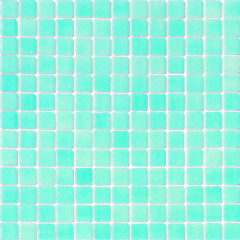Mosa que matisse sky bleu leroy merlin - Mosaique leroy merlin ...